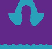 Vestigia Organizational Strategies Logo